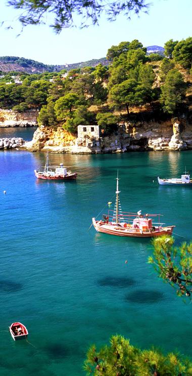 skopelios sailing volos